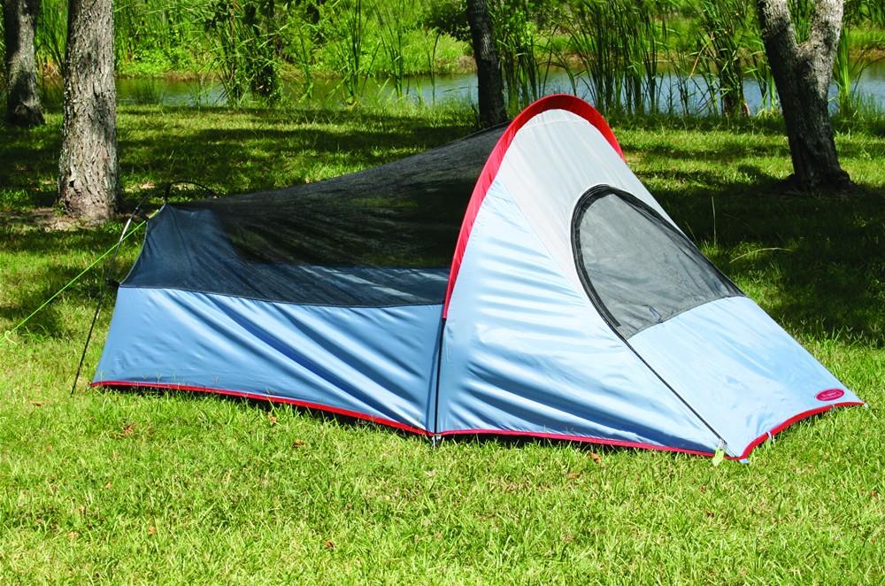 Saguaro Bivy Shelter Tent