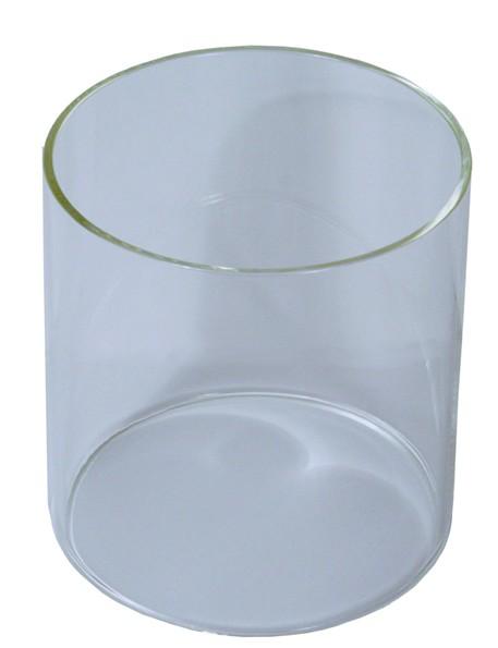 Texsport Glass Lantern Globe (Case pack of 12)