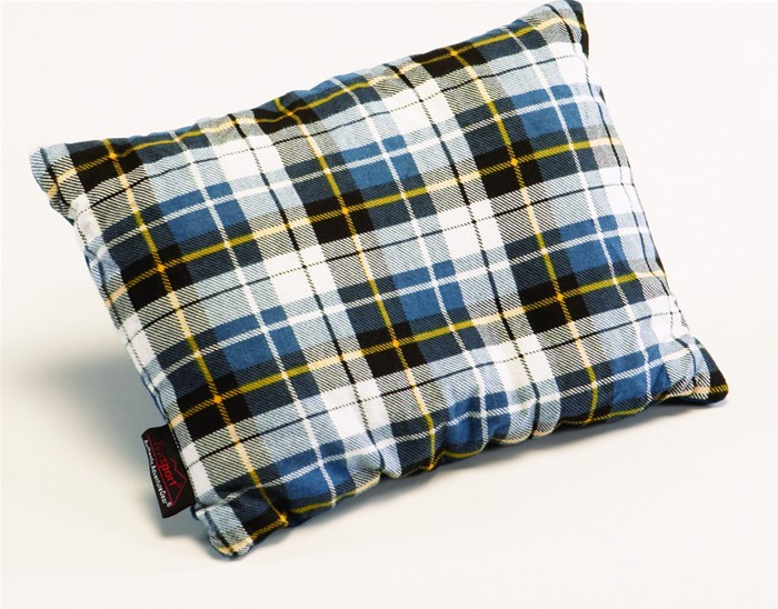 Travel / Camp Pillow (Case pack of 6)