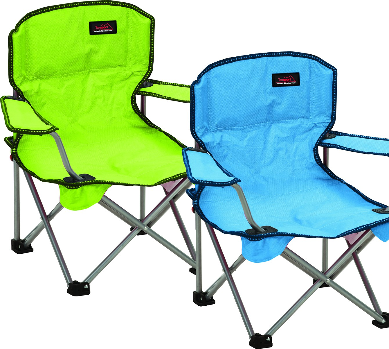 Bright Kids Chair (Case pack of 6)