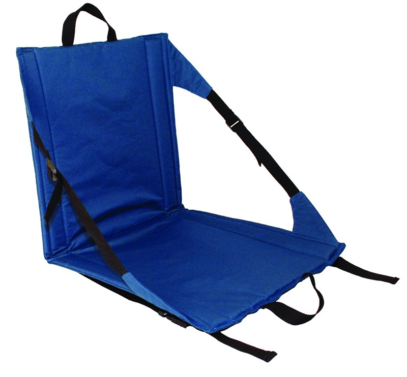 Stadium / Camp Seat (Case pack of 12)