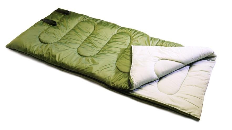Caprock 40˚ F Sleeping Bag 33' x 75' (Case pack of 3)