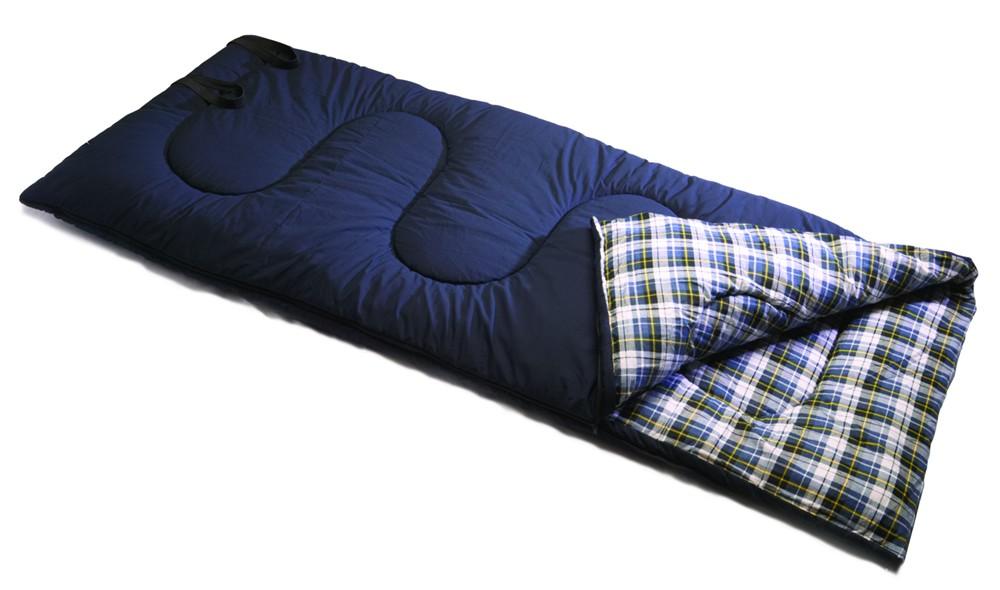 Texsport Great Falls Sleeping Bag