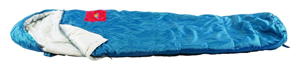 Cedar Pass Sleeping Bag (Case pack of 4)