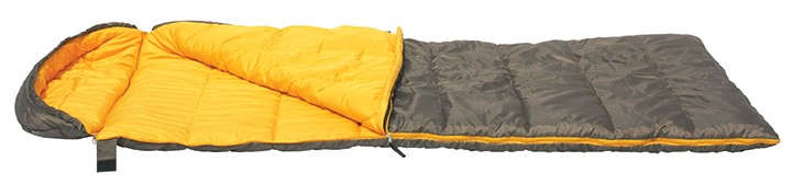 Trailhead Hybrid Sleeping Bag (Case pack of 3)