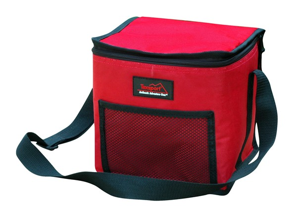 Texsport 12 Can Cooler Bag