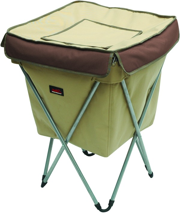 Texsport 108 Can Party Cooler