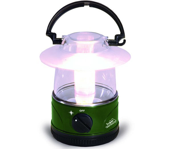 Mini Floating Lantern / Great Stocking Stuffer