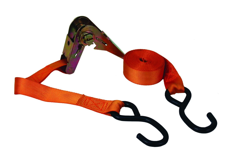 Adjustable Ratchet Tie Down
