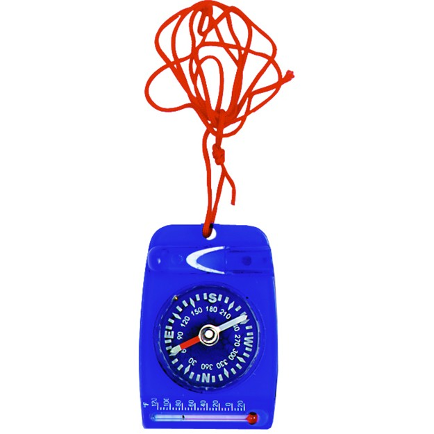 Multi-Function Compass (Case pack of 120)