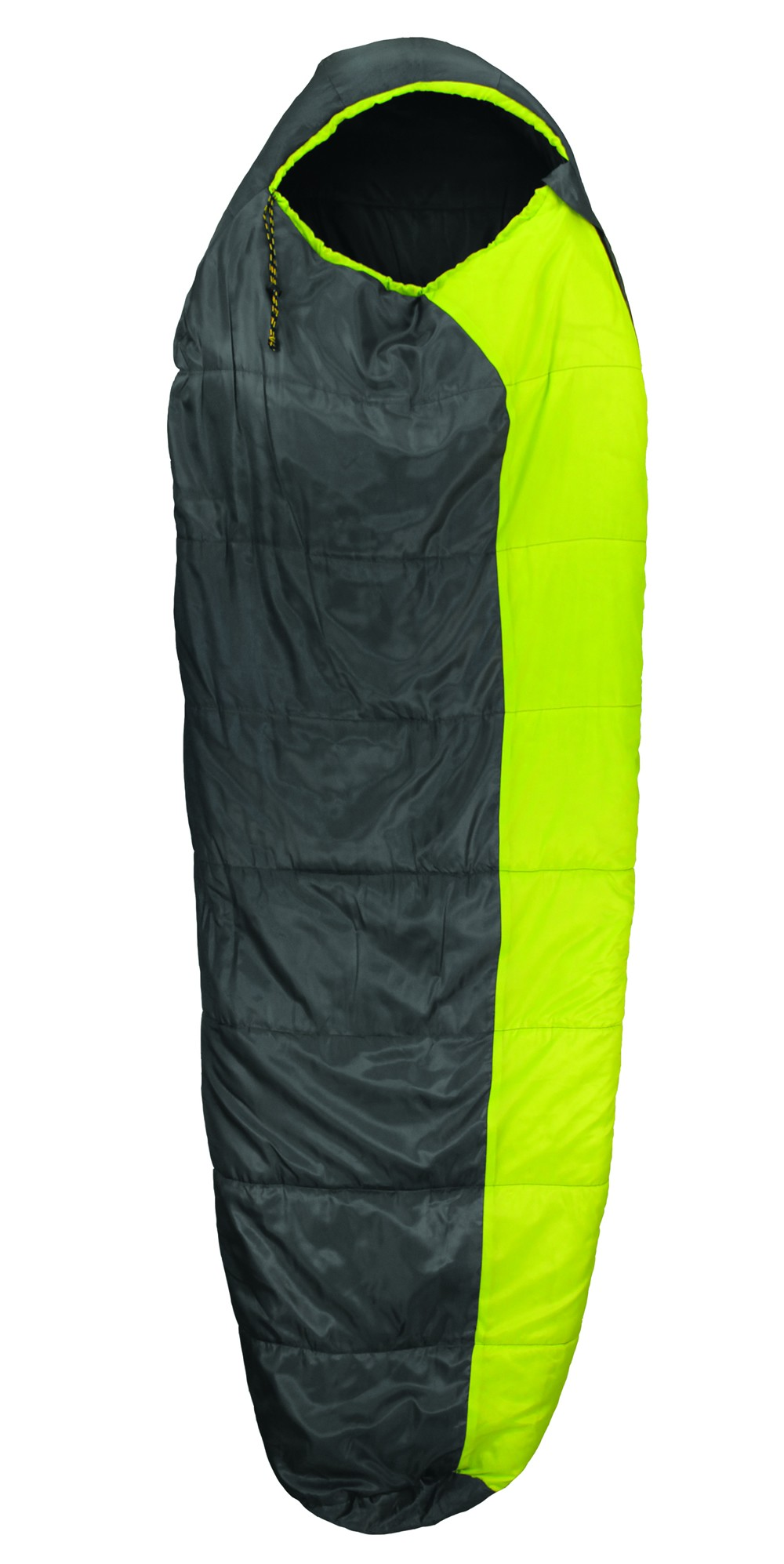 Suppressor 0 Mummy Sleeping Bag (Case pack of 6)