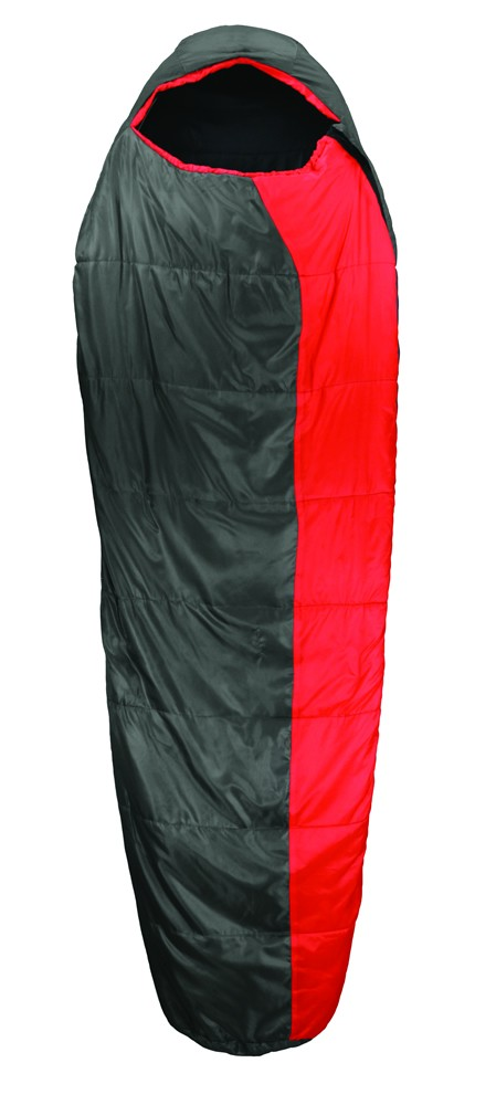 First Gear Suppressor 20 Mummy Style Sleeping Bag (Case pack of 6)