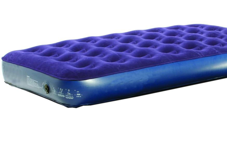 Texsport Air Valve Line Full Bed