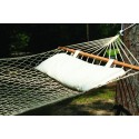 Canvas Hammock Pillow (Case pack of 3)