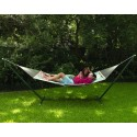 Sunset Bay Hammock/ Stand Combo
