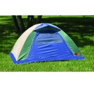 Brookwood Internal Frame Tent (Case pack of 6)