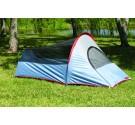 Saguaro Bivy Shelter Tent (Case pack of 6)