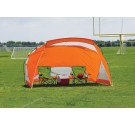 Sport / Beach Shelter (Case pack of 8)