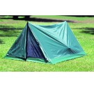 Willowbend Two-Person Trail Tent (Case pack of 6)