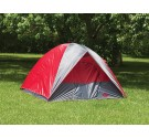 Lost Lake Square Dome Tent (Case pack of 6)