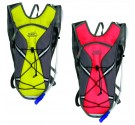 Texsport Hydration Packs (Case pack of 12)