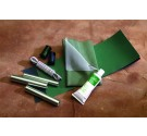 Nylon Tent Repair Kit