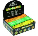Glo Lite Stix - Assorted (Case pack of 48)
