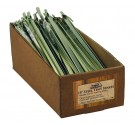 15 Inch Steel Tent Stakes