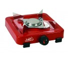 Single Burner Propane Stove (Case pack of 6)