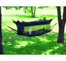 Texsport Wilderness Hammock (Case pack of 6)
