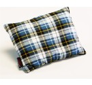 Travel / Camp Pillow