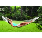Montego Bay Hammock (Case pack of 12)