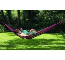 Texsport El Rio Hammock (Case pack of 4)