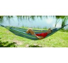 Texsport La Paz Hammock (Case pack of 6)
