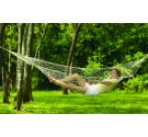 Padre Island Hammock (Case pack of 6)
