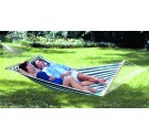 Texsport Lakeway Hammock (Case pack of 2)