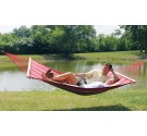 Bondi Beach Padded Hammock (Case pack of 2)
