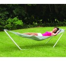 Texsport Seadrift Hammock / Stand Combo (Case pack of 2)