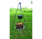 Campfire Tripod (Case pack of 4)