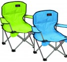 Bright Kids Chair