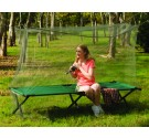 Mosquito Net (Case pack of 24)