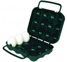 Plastic Egg Carrier