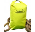 Yellow Float Bags - Choose from 4 Sizes