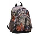 All Day Pack By Timber Ridge
