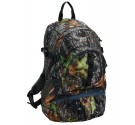 Timber Ridge Power Rut Pack