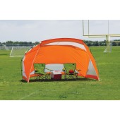 Sport / Beach Shelter (Case pack of 8)