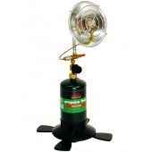Propane Heater (Case pack of 6)