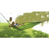 Rambler Double Travel Hammock (Case pack of 6)