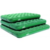 Deluxe Air Beds