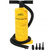 Double Action Hand Pump (Case pack of 3)